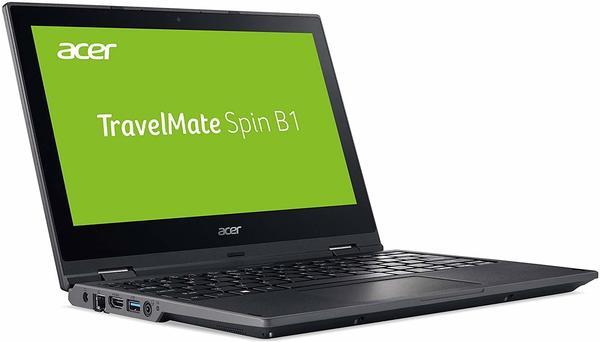 Acer TravelMate Spin B1 B118-RN-P10F (NX.VFXEV.008)
