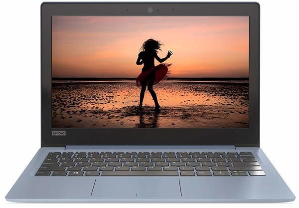 Lenovo IdeaPad 120S-11IAP (81A40060GE)