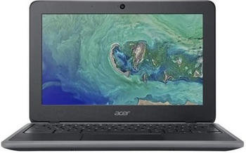 Acer Chromebook 11 C732T-C5D9