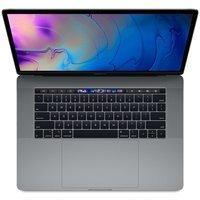 "Apple MacBook Pro (15.4"") Notebook 2,2 GHz 39,11 cm 1.000 GB (MR932D/A-139680)"