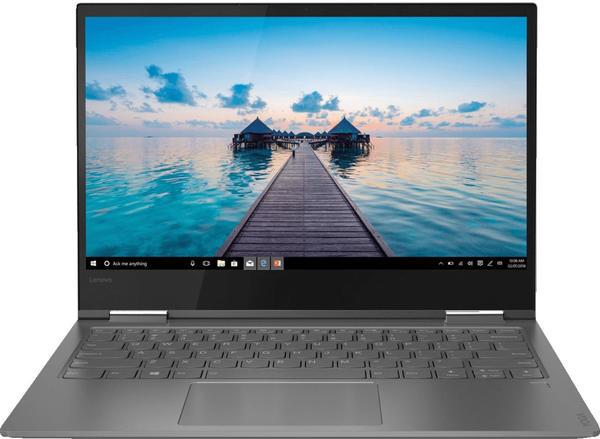 Lenovo Yoga 730-13IKB 81CT0023GE