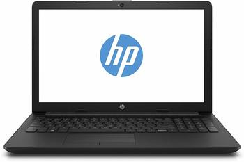 HP 15-da0001ng (4Aw06Ea), Notebook