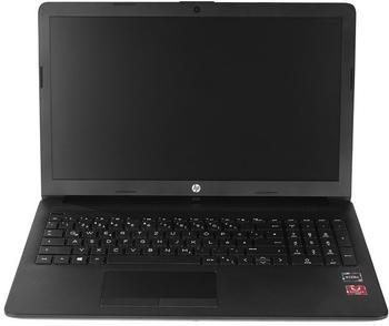 HP 15-db0500ng
