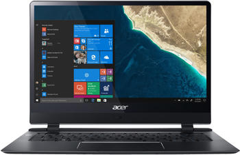 Acer Swift 7 (SF714-51T-M2FT)