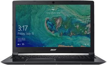 Acer Aspire 7 A715-72G-74ZB (NH.GXBEG.005)