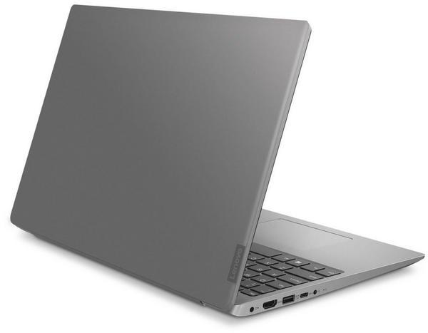 Lenovo Ideapad 330s 15ikb 81f500n5ge Tests Und Bewertungen
