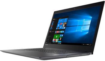 Lenovo V320-17-81AH005VGE W10P Notebook