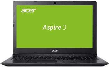 Acer Aspire 3 (A315-53G-52CQ)