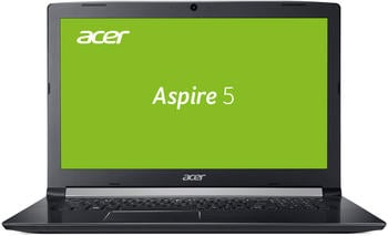 acer-aspire-5-a517-51p-542d-intel-core-i5-8250u-1-80ghz-win10p
