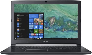 acer-aspire-5-a517-51g-51ym-notebook-schwarz-windows-10-home-64-bit