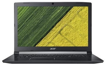 acer-aspire-5-a517-51g-86sf-notebook-schwarz-windows-10-home-64-bit