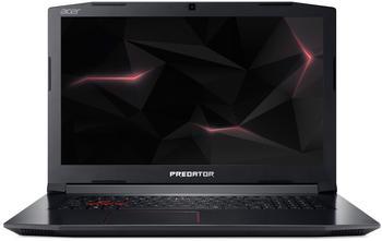 Acer Predator Helios 300 (PH317-52-76F7)