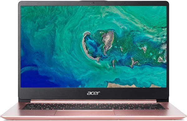 Acer Swift 1 (SF114-32-P784)