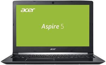 acer-aspire-5-a515-51g-50hu