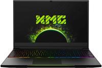XMG Schenker XMG NEO 15 - M18wwb Gaming 144 Hz 15,6