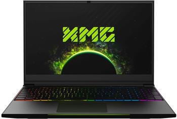 xmg-schenker-xmg-neo-15-m18wwb-gaming-144-hz-15-6-full-hd-ips-intel-core-i7-8750h-8gb-ram-256gb-ssd-gtx1060-dos