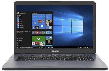 """Asus VivoBook X705MA-BX014T 17,3""""HD+ N5000 4GB/1TB Win 10"""