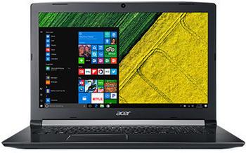 acer-aspire-5-a517-51g-82w4-notebook-i7-8550u-8gb-128gb1tb-mx150-2gb-17-fhd-matt-schwarz-versandkostenfrei