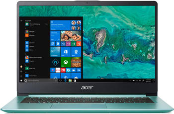 Acer Swift 1 (SF114-32-P8ZN)