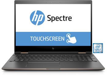 HP Spectre x360 15-ch009ng