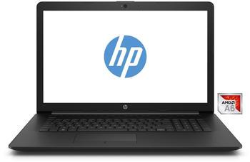 HP 17-ca0205ng (5Cs60Ea), Notebook