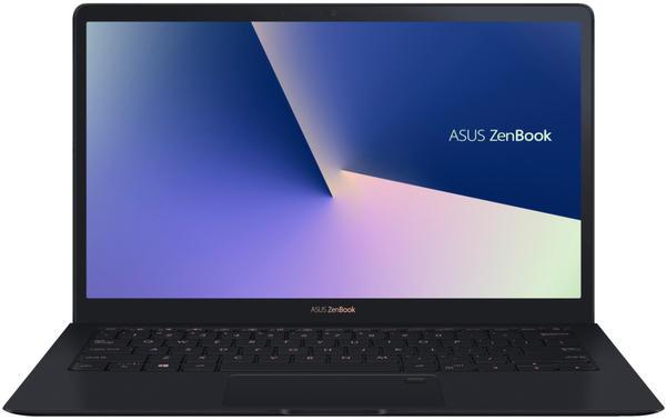 Asus ZenBook S UX391UA-EG062T