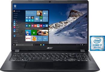 acer-aspire-5-a515-52g-70qm-notebook