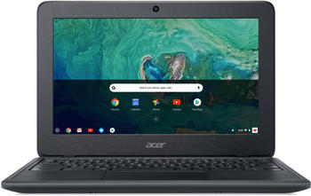 acer-chromebook-11-c732lt-c2nh-11ghz-n3450-intel-celeron-116zoll-1366-x-768pixel-touchscreen-3g-4g-schwarz-chromebook