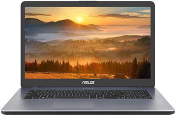 Asus VivoBook F705MA-BX038