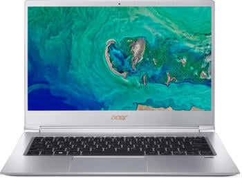 acer-swift-3-sf314-55-71nf-notebook