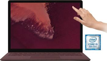 microsoft-surface-laptop-2-consumer-notebook-burgunderrot-windows-10-home-256gb-i5