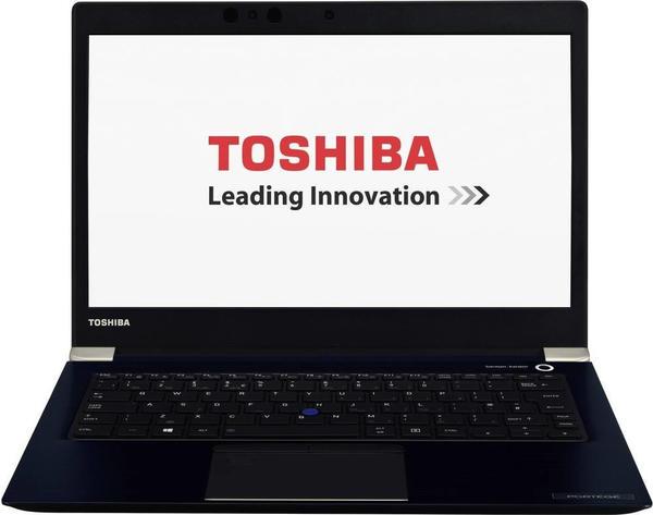 Toshiba Portégé X30-E-143