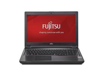 fujitsu-celsius-h780-15-6-notebook-core-i7-mobile-39-62-cm