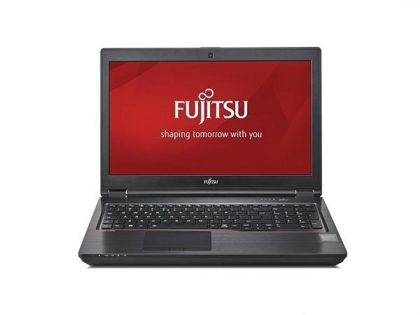 Fujitsu Celsius H780 (VFY:H7800MP761)