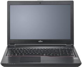 Fujitsu CELSIUS H780 I7-8850H 15Fhd 2X