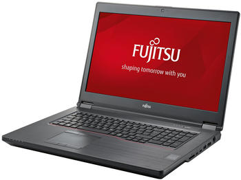 fujitsu-celsius-h980-17-3-notebook-core-i7-mobile-2-2-ghz-43-9-cm