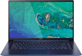 Acer SWIT 5 SF515-51T-7828 ()