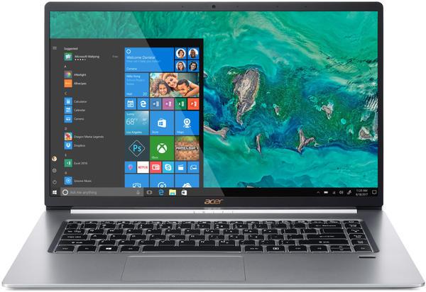 Acer Swift 5 (SF515-51T-70UX)