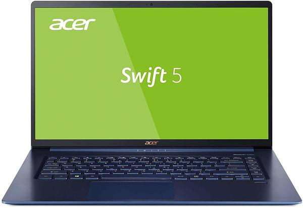 Acer SWIFT 5 SF515-51T-73Q7 ()