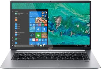 Acer SWIFT 5 SF515-51T-76B6 ()