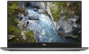 dell-xps-15-9570-15-6-notebook-core-i5-2-3-ghz-39-6-cm