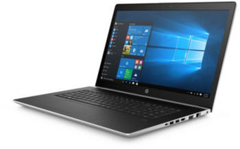 "HP ProBook 470 G5 17,3"" FHD-IPS, i5-8250U 8GB RAM, 16GB Intel Optane + 1TB H..."