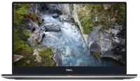 Dell Precision 5530 2.6GHz i7-8850H Intel® Core i7 der achten Generation 39.6cm/15.6