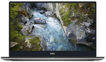 Dell Precision 5530 2.6GHz i7-8850H Intel® Core i7 der achten Generation 39.6cm/15.6