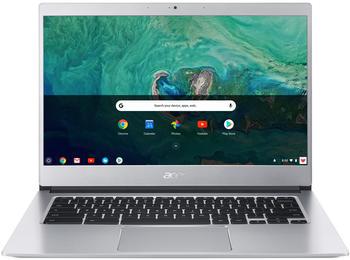 Acer Chromebook 14 CB314-1HT-P9VG