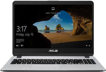 Asus VivoBook F507UB-EJ319T