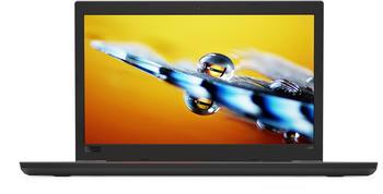 Lenovo ThinkPad L580 (20LW003A)