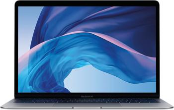 apple-macbook-air-2018-13-3-i5-1-6ghz-8gb-ram-256gb-ssd-space-grau