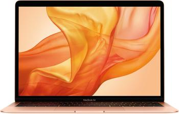 apple-macbook-air-2018-13-3-i5-1-6ghz-8gb-ram-128gb-ssd-gold