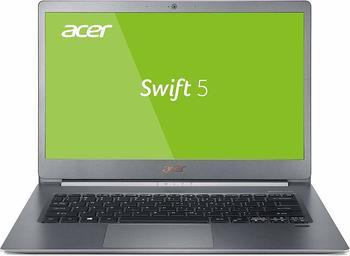 """Acer Swift 5 SF514-53T-573Y 35.56cm(14"""")/i5-8265/8/256SSD/W10"""